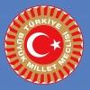 Ruanda 1'inci, Türkiye 125'inci