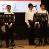 Genç Gelecek'ten Mekke'nin Fethi'ne özel anlamlı program