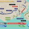 İstanbul'a yeni tüneller açılıyor