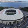 TFF UEFA'ya başvurdu