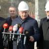 Başbakan Yıldırım, Çamlıca Kulesinin açılışı için tarih verdi!