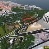 İBB'den tüneller, bağlantı yolları, kavşaklar ve köprüler