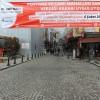Tuzla Belediyesi ortak akılın istediğini uyguladı