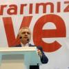 """Mustafa Ataş, """"Bu ülke embesillerden kurtulması gerekiyor"""""""