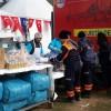 İBB'den depremzedelere yardım