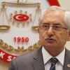 YSK Başkanı Güven o tarihi açıkladı'
