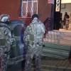 İstanbul'un uyuşturucuları bitmiyor