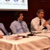 Fatih'te 'Başkanlık Sistemi' konuşuldu