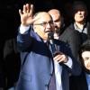 Başkan Can, Kağzımkarabekir Bölge halkına büyük müjdeyi verdi
