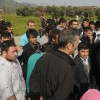 Fetö'cu teğmen PKK eyleminde