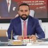 Ömer Şahan'dan tarihi konuşma