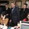 Başkan Temurci, Üsküdar SKM'de