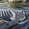İBB'den Kadıköy'e yine bir hizmet