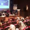 """NEYAD, """"Kadın ve Sivil Toplum"""" toplantısı düzenledi"""