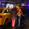 İstanbulluların huzuru için beş bin polis görev yaptı