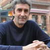 Gazeteci Mercanoğlu ve 28 Şubat