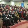 Beykoz'da 'Yeni Anayasa' konuşuldu