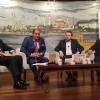 Erkan Tan'la 'Referandum Sohbetleri'