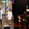 Esenler'e yeni bir kültür merkezi