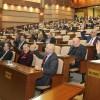 İBB Meclisi'nden oybirliğiyle Rotterdam ve Hollanda'ya beklenmedik tokat