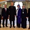 Başbakan Yardımcısı Numan Kurtulmuş'tan Sancaktepe'ye ziyaret