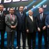 Cumhurbaşkanı Erdoğan'dan futbol üzerinden siyasi gönderme