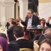 """Mehmet Uçum, """"Genel başkanlık meslek olmaktan çıkacak"""""""