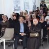 Ümraniye Belediyesi'nde 16 Nisan referandum buluşması