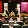 Başkan Poyraz gençleri cevaplıyor