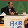 Türkiye, mazlumların tek umudu