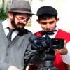 Sancaktepe '7 Bölge 1 Film' Sinema Akademisi başlıyor