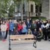 Beykoz Kent Konseyi, öğrencileriBeykoz'u gezdirerek tanıttı