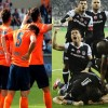 Süper Lig'de son üç hafta!