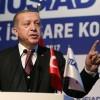 """Erdoğan, """"Ben bu milletin izzetini, şerefini ayaklar altına aldırtmam"""""""