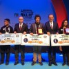 Çekmeköy Belediyesi'nden bilim ve teknolojiyi üretenlere ödül