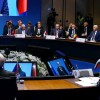"""Dmitri Medvedev, """"Karadeniz bizim ortak zenginliğimiz"""""""