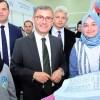 Üsküdar'da Bilim ve Sanat Şenliği