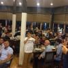 AK Kadıköy, STK'ları gönül sofrasında ağırladı