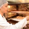 Çekmeköy'de 'Şeffaf Mutfak'ta ikinci dönem