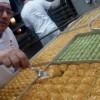 Nadir Güllü'den Ramazan Bayramına özel bakla tarifi