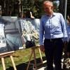 15 Temmuz, Çekmeköy'de fotoğraflara yansıdı