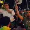 AK Parti'de alnı öpülesi ilçe başkanları da var
