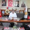 """Başkan Eminmollaoğlu, """"Kafamın arkasında ikinci bir ajanda olmadı"""""""
