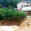 Beykoz Belediyesi, yoğun yağmura karşı önlemlerini aldı