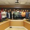 Beykoz Belediyesi'nin hedefi EHF Kupası'nda 2. tura çıkmak