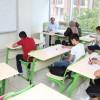 Çekmeköy Belediyesi 'Yaz Eğitim Kursları'nın kayıtları sürüyor