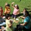 Çekmeköy'de eğitim dönemine hazırlık