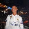 Cristiano Ronaldo'nun Instagram'da 106 milyon takipçisi var!