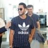 Hakan Çalhanoğlu, Milan'a transfer oldu