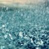 İstanbul'da metrekareye 65 kilogram yağmur
